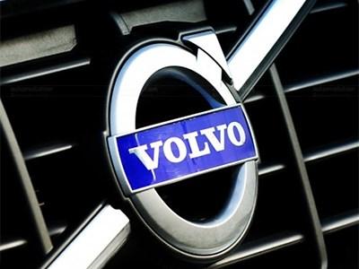 Станет ли прагматичная Volvo флагманом сотрудничества с Россией в период санкций?