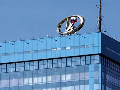 «АвтоВАЗ» сокращает объем выплат альянсу Renault-Nissan за помощь в разработке моделей