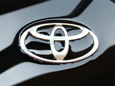 Toyota готовит компактный спорткар с открытыми колесами и трехместным салоном