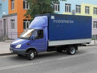Требования к компаниям-перевозчикам могут ужесточить