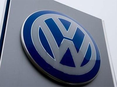 Аналитики проверят статистику ДТП с участием Volkswagen