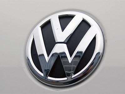 Volkswagen пересчитывает ущерб от «дизельгейта»