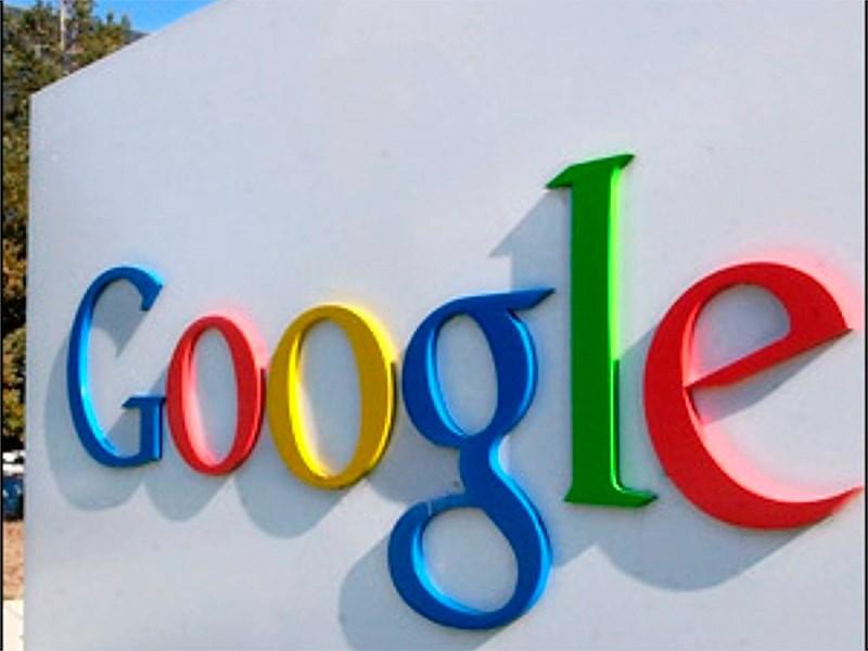 Google отреагировал на введение новых правил для «беспилотников» в Калифорнии