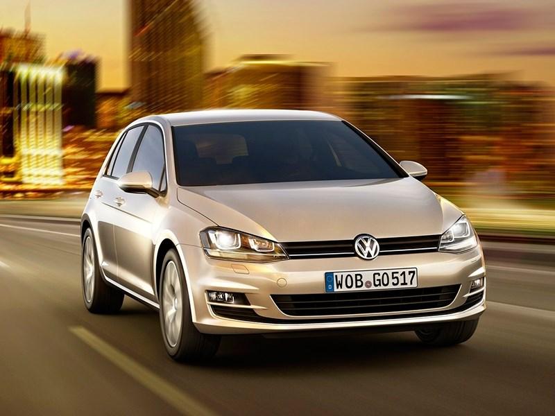 Эксперты опубликовали рейтинг автомобилей по остаточной стоимости в 2015 году