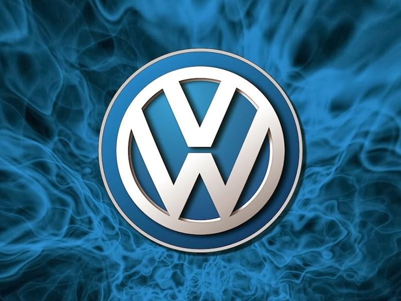 Volkswagen откажется от традиционных двигателей
