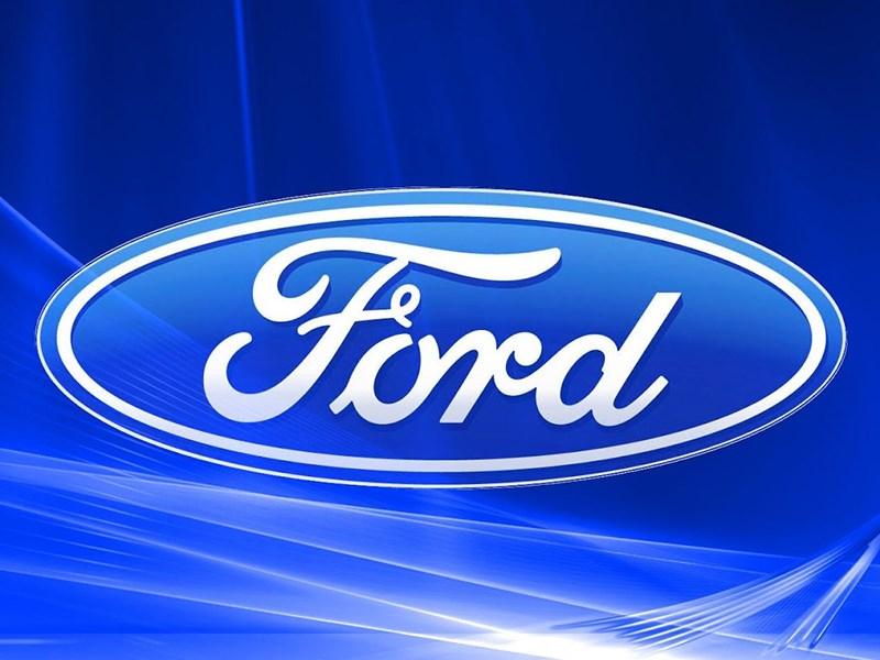 Ford собирается закрывать российские заводы
