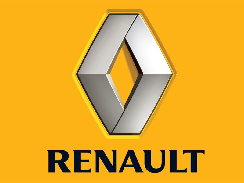 Renault отказалась от премиального модельного ряда
