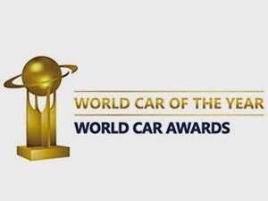 Традиционный Всемирный Автомобиль года – Volkswagen Golf