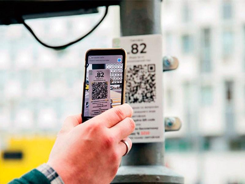 02.10.2019: Найди неисправный светофор Фото Авто Коломна