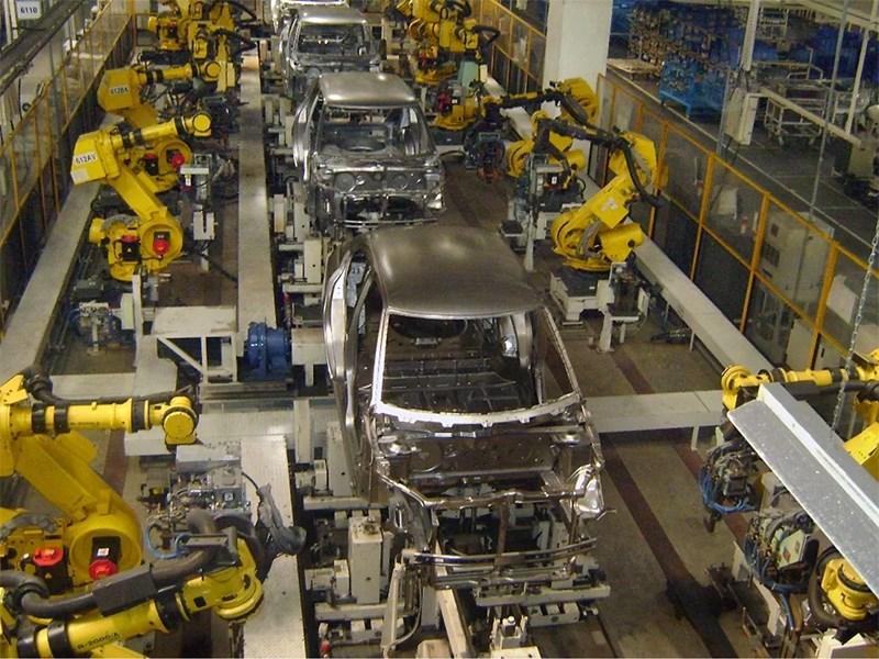 Suzuki построит новый завод невзирая на вирусы