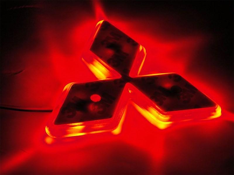 Mitsubishi возглавила исследовательскую группу по разработке технологии беспроводной зарядки