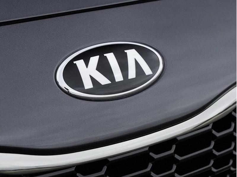 Kia хочет занять нишу бюджетных электрокаров на мировом рынке