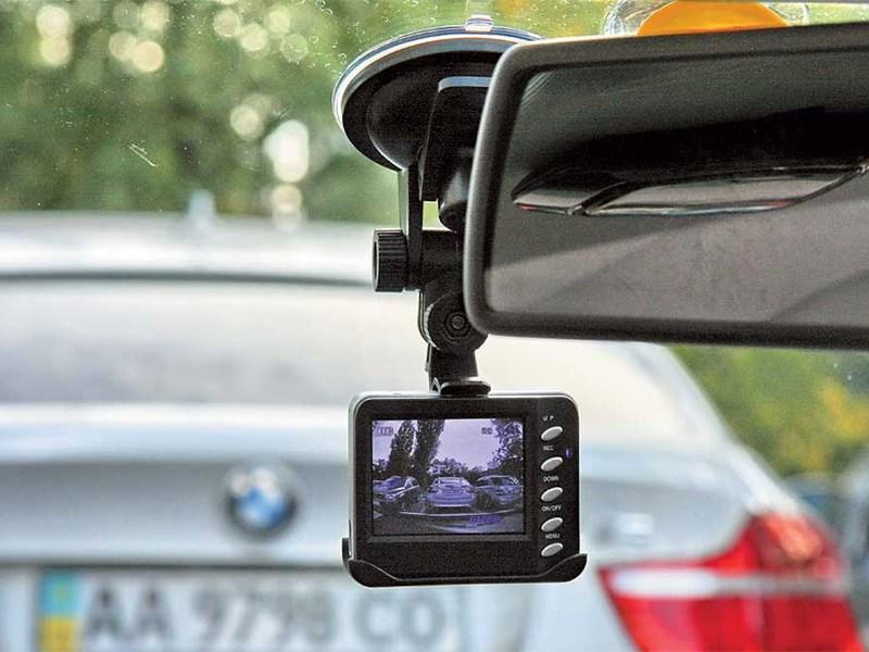 МВД собирается внедрить новые штрафы для водителей