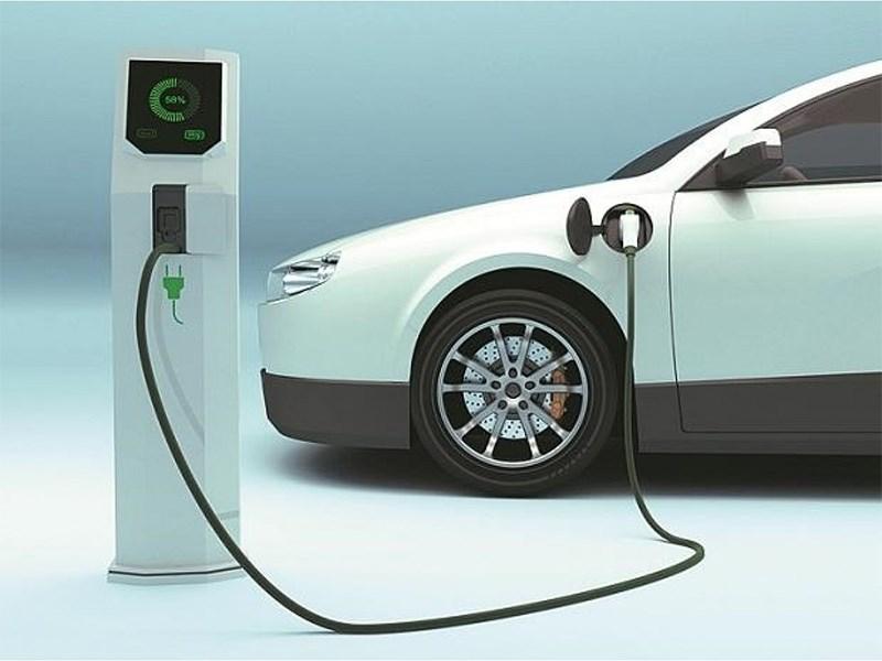 Чехия выступила против «озеленения» автомобильного мира.