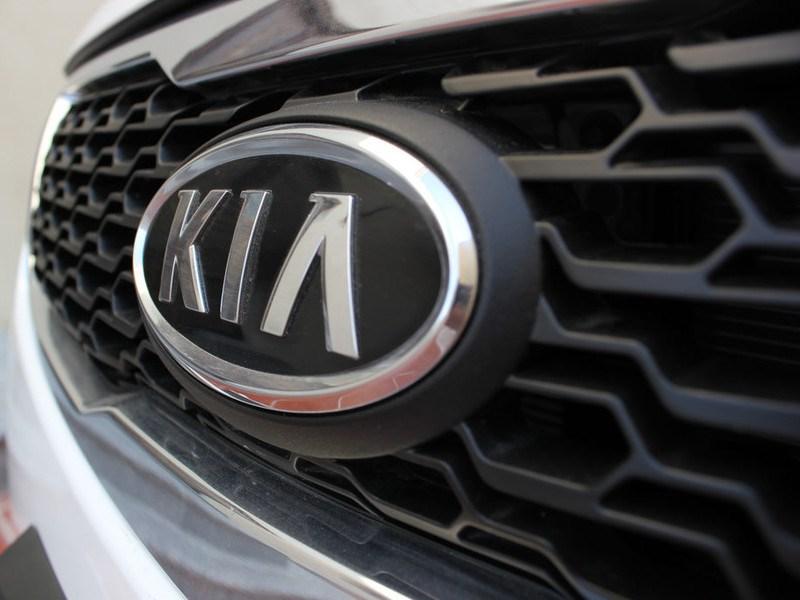 Kia рассказала о самых продаваемых автомобилях в I-ом полугодии 2016 года в России