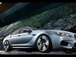 Спортивная четырехдверная BMW M6 Gran Coupe выходит на рынок