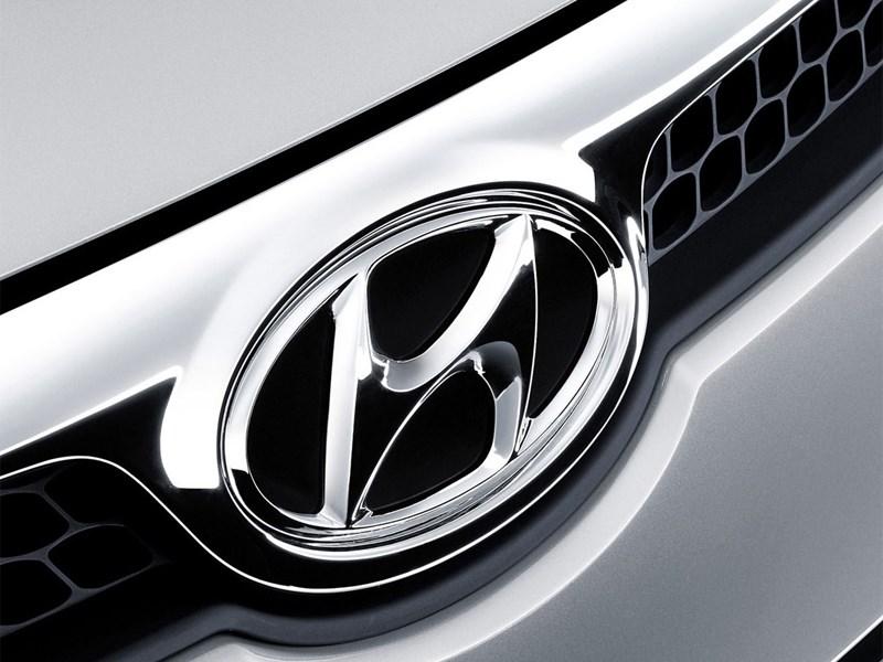 У Hyundai появится отдельный суббренд для «заряженных» автомобилей