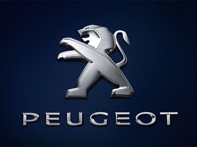 Убытки Peugeot за полгода достигли полумиллиарда евро