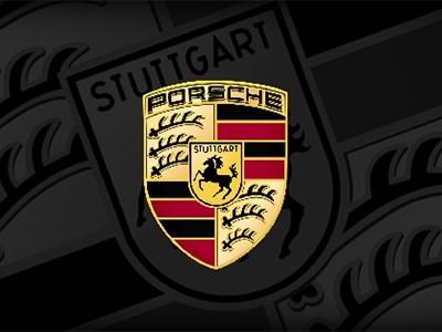 Немецкая премиальная марка Porsche зафиксировала рекорд продаж