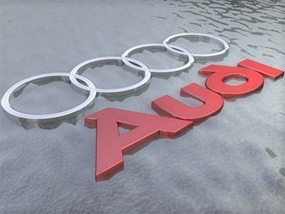 Audi выпустит одиннадцать моделей в модификации Ultra с новым дизельным агрегатом