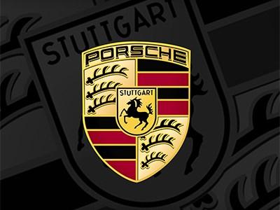 Руководство Porsche намерено увеличить объем продаж автомобилей марки