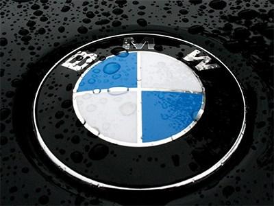 BMW рассмотрит жалобы китайских покупателей на неисправность моторов