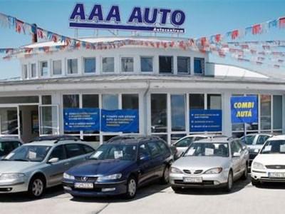 Крупный дилер подержанных автомобилей рассказал о росте продаж машин с пробегом в РФ