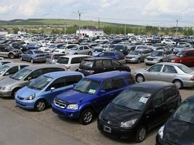 «АвтоВАЗ» остается лидером российского вторичного автомобильного рынка