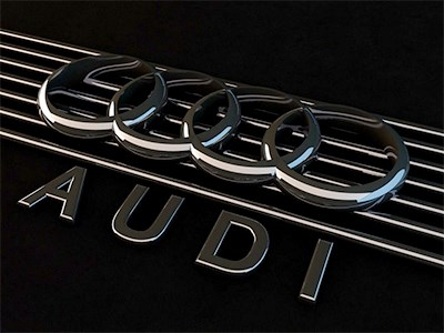 Audi готовится выпустить два электромобиля к 2018 году