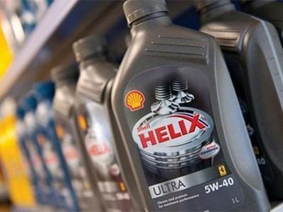Моторное масло в России дорожает вместе с автомобилями