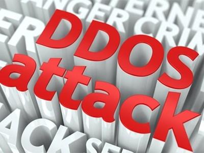 Система «Платон» подверглась DDoS-атаке