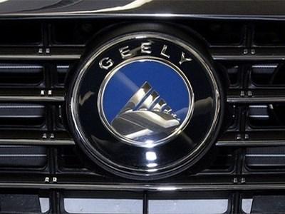 Geely планирует почти полный переход на электроэнергию