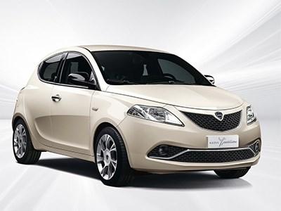Euro NCAP опубликовал результаты краш-тестов 15 новых автомобилей