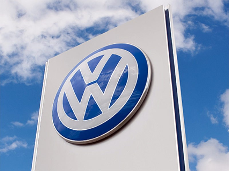 volkswagen objectives Why volkswagen agreed to uaw local at its us plant ashland city, tenn — the united auto workers union will announce thursday that's it's forming a union local in chattanooga to represent employees at the volkswagen plant there.