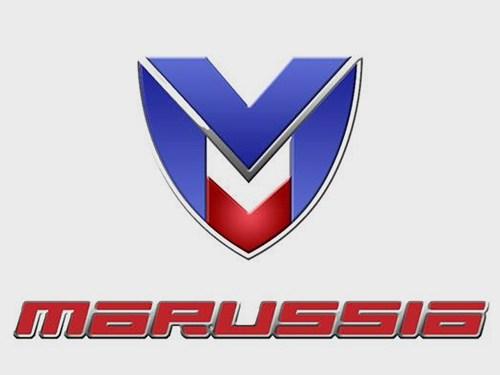 Marussia готовит машину для президента РФ