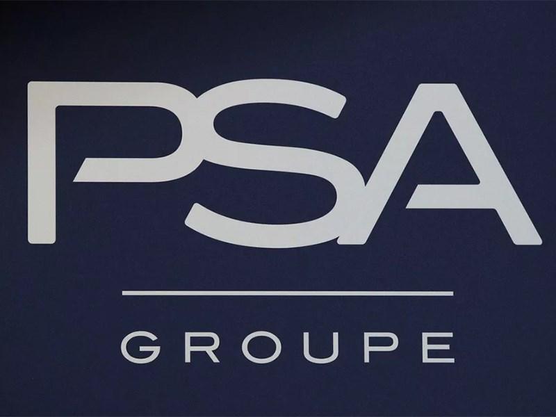 Клиенты PSA Group могут погасить свои кредиты с помощью «Киви» Фото Авто Коломна