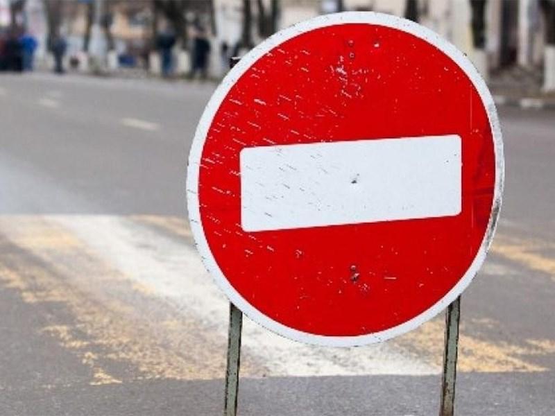 Водителей попросили отказаться от поездок по Дмитровскому шоссе