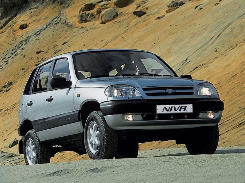 Сокращения на производстве GM-Avtovaz