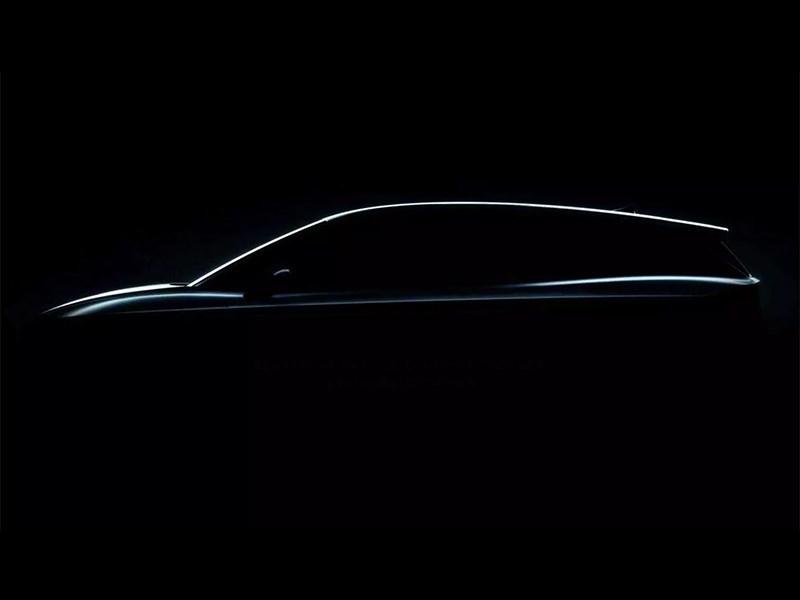 Skoda назвала дату премьеры электромобиля Enyaq