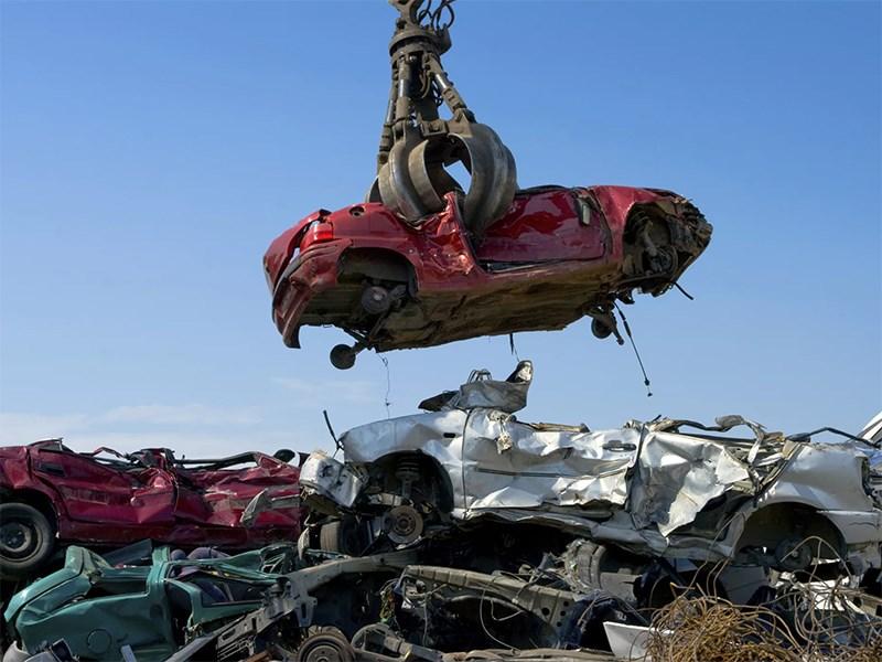 Утильсбор на автомобили снова возрастет