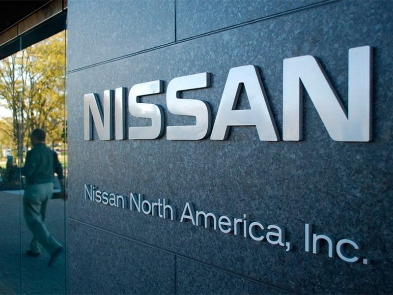 Nissan признался в устаревании своего модельного ряда