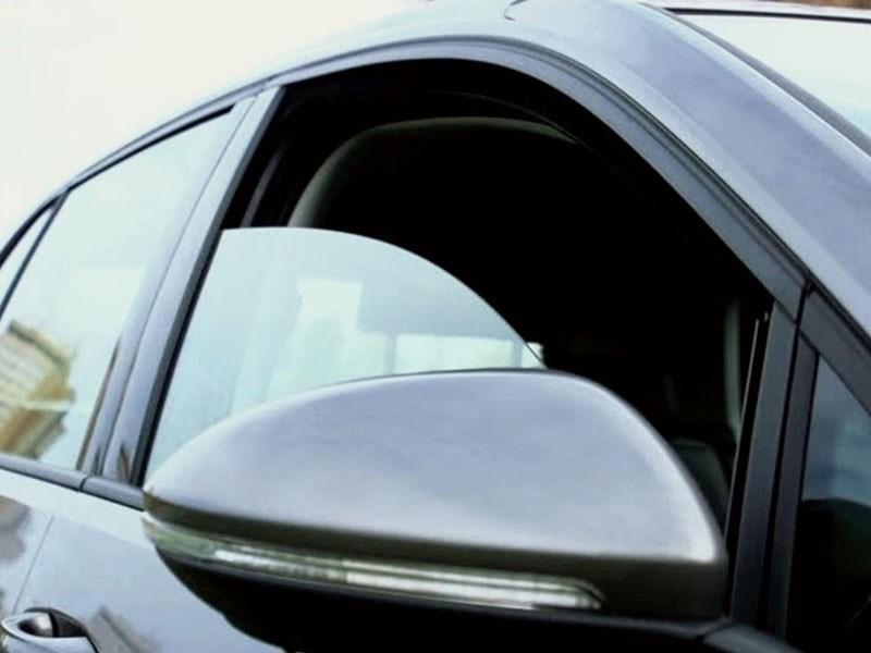 Как проветривание автомобиля победит COVID?