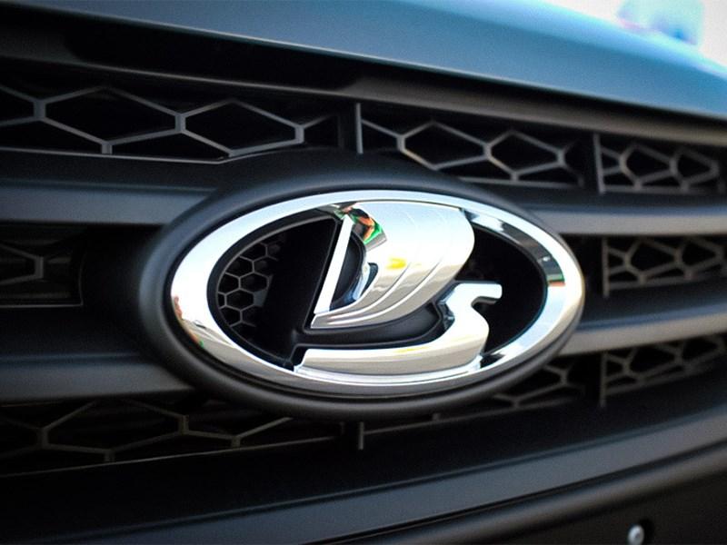 Автомобили Lada cохранят прежние моторы, но сменят платформу