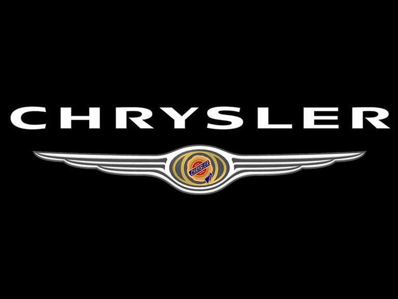 Chrysler не последовал рекомендации американских властей об отзыве автомобилей
