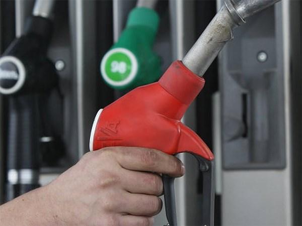Двенадцать московских автозаправок торгуют неэкологичным топливом