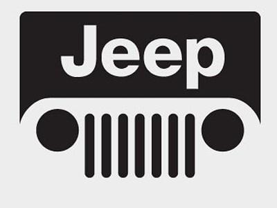 Jeep расширяет список сервисов, входящих в стандартный пакет услуг