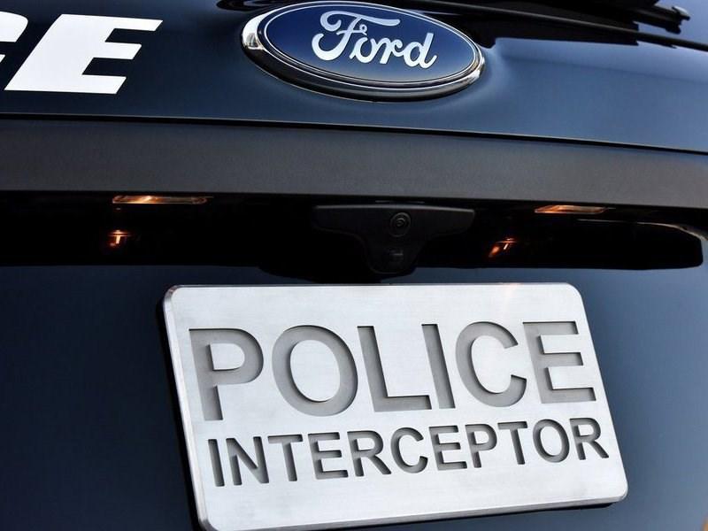 Ford объявил сразу о пяти отзывах в США