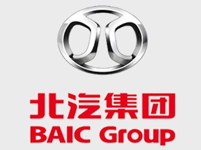 Китайская компания BAIC поглотит на европейском рынке... кого-нибудь