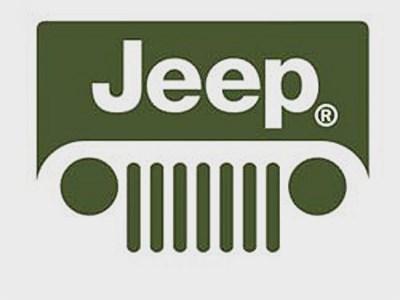 Jeep представит свой компактный внедорожник в марте следующего года