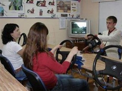 Обучение в московских автошколах подорожает